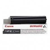 CANON NPG 11 Toner cartridge 1382A003AA
