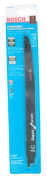 Bosch-rotozip-skil Pruning Reciprocating Saw Blade RP95