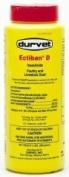 Durvet Chem Tech Prozap Insectrin Dust Blue 0.91kg - 048-110887