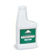 FJC FJ2443 Dye Estercool Oil 240ml