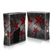 DecalGirl X360S-CHAOS Xbox 360 S Skin - Chaos