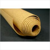 Ghent 18RK48 4 ft. x 8 ft. Natural Cork Roll
