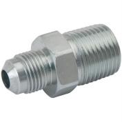 Brasscraft Au2-6s 3-20.3cm . Steel Gas Fitting - 3-20.3cm . Mip