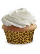 Creative Converting Mini Muffin Cups
