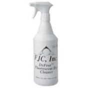 FJC FJ4946 DYE CLEANER 950ml
