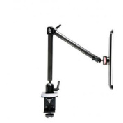 Tournez Clamp Mount-MagConnect for The new iPad (3rd Gen) & iPad 2