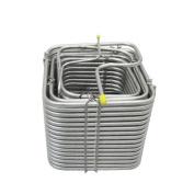 UBC JBA120 High Efficiency Product Coil - 3-20cm . - 1-10cm .