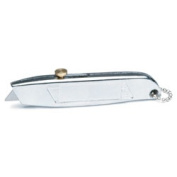 RoadPro RPS60104 3.25 Midget Utility Knife with Chain