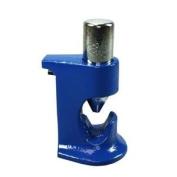 E-Z Red EZRB790C 2.8 Hammer Indent Crimper Tool