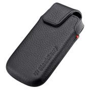 Blackberry RIM HDW-38955-001 BlackBerry Torch 9850-9860 Pouch with Belt Clip