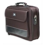 Manhattan Products 421577 Empire II Notebook Briefcase