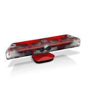 DecalGirl X36K-WAR-LIGHT Xbox Kinect Skin - War Light