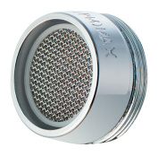 Waxman Consumer Products Group .238.8cm . Low Lead Male Faucet Aerator 7610000LF