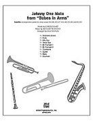 Alfred 00-31151 Johnny One Note- from the musical Babes in Arms - Music Book