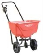 Earthway Products P 2030 Broadcast Spreader Red Dis