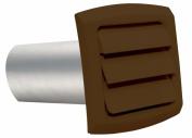 Dundas Jafine Inc. 10.2cm . Brown Hood LH4BXZ
