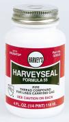 Wm Harvey Co HarveySeal Yellow Sealant 025020