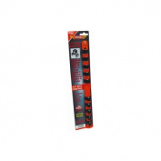 Vim Products VIMV522 Socket Rack .12.7cm