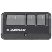 Chamberlain CH-953EV Chamberlain Garage Remote