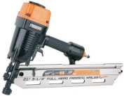 Freeman PFR2190 21 Degrees Full Head Framing Nailer