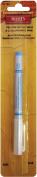 Bohin 87994 Extra Fine Blue Marking Pen For Light Fabrics -1-Pkg