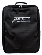 Cardinal Scale-Detecto PRODOC-CASE Carrying Case for Pd-100