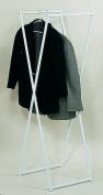 Jobar International JT1299 Folding Clothes Rack