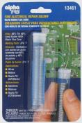 Fry Technologies Cookson Elect Very Fine Rosin Core Solder & Dispenser AM13461