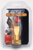 Dramm Corporation Sweeper Nozzle 10-22311