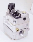 White rodgers 81476 Gas Control Valve