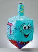 Rite Lite DRFE-2 Large Inflatable Draydel
