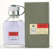 HUGO BOSS 20205954 HUGO by HUGO BOSS -  Eau De Toillette   SPRAY