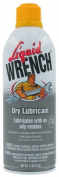Radiator Specialty L512 330ml Liquid Wrench Dry-Lube