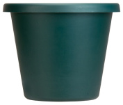 Myers-itml-akro Mils 14in. Evergreen Classic Pots LIA14000B91 - Pack of 12