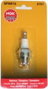 Maxpower Precision Parts Standard Spark Plug 33BPMR7A