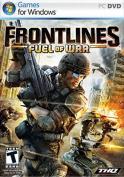 N02-009228 Frontlines