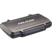 Pelican 0910-015-110 Sd- Tm Card Storage Case