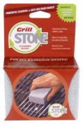 Earthstone International 750SS GrillStone Single Cleaning Block