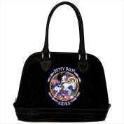American Favorites ZHB-9052 Aries Betty Zodiac Handbag