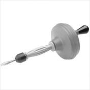 Ridgid 632-59812 Hand Spinner W-C1 Bulb Head Cable
