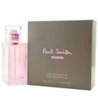 Paul Smith By Paul Smith Eau De Parfum Spray 100ml