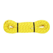 Edelweiss 443400 Edelweiss Canyon Static 10mm x 150 ft.