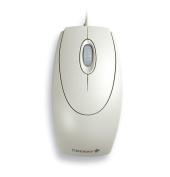 Cherry M-5400 Mouse - Optical - Wired - USB - 800 dpi - Scroll Wheel - Symmetrical.