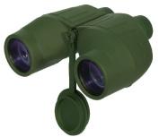 ATN DTBNOMGA0750R 7X50RF Omega class Binoculars