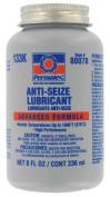 Permatex .50 Pint Anti-Seize Lubricant 80078