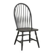 Carolina 1C53-969 Westminster Windsor Chair
