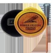 Primos Hunting Calls 227 Primos Power Crystal