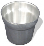 Benchmark USA 56750 6.6l Inset Pan