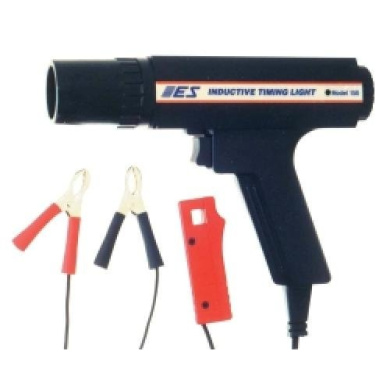 Electronic Specialties 150 Inductive Timing Light