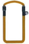 Winner International UTL 800 The CLUB Utility Lock XL